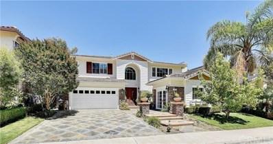 28802 Sean Drive, Laguna Niguel, CA 92677 - MLS#: OC17263966