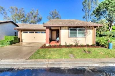 23516 Ribalta, Mission Viejo, CA 92692 - MLS#: OC17264027