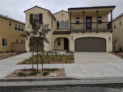 27606 Skylark Lane, Saugus, CA 91350 - MLS#: OC17264058