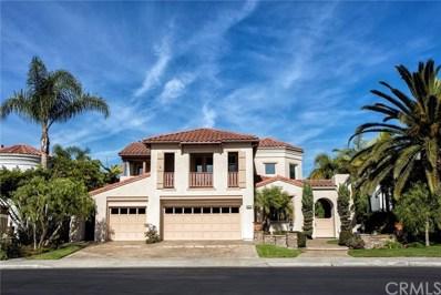 6463 Setting Sun Drive, Huntington Beach, CA 92648 - MLS#: OC17264426