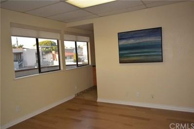 125 W El Portal, San Clemente, CA 92672 - MLS#: OC17264451