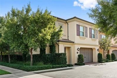 126 Pendant, Irvine, CA 92620 - MLS#: OC17264939