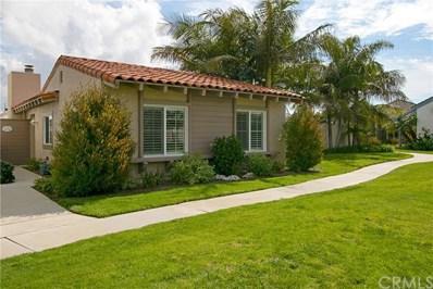 29 Wheelhouse Court, Long Beach, CA 90803 - MLS#: OC17265198