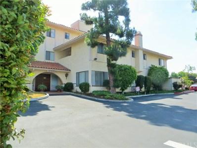 18900 Delaware Street UNIT 351, Huntington Beach, CA 92648 - MLS#: OC17265398