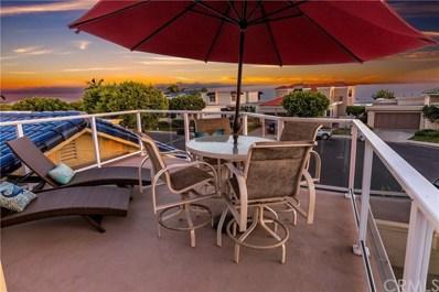 508 Via Florida, San Clemente, CA 92672 - MLS#: OC17265535