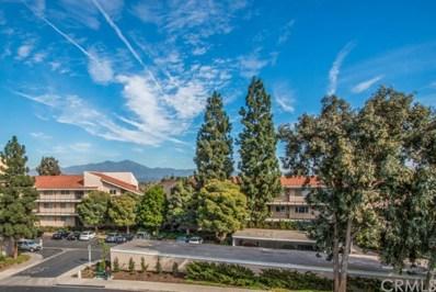 3336 Punta Alta UNIT 2C, Laguna Woods, CA 92637 - MLS#: OC17265678