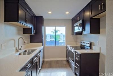 3028 W Cheryllyn Lane UNIT 13, Anaheim, CA 92804 - MLS#: OC17266130