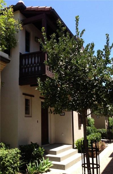 74 Latitude, Irvine, CA 92618 - MLS#: OC17266192
