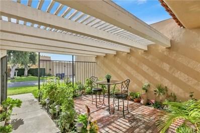 17738 La Rosa Lane, Fountain Valley, CA 92708 - MLS#: OC17266359