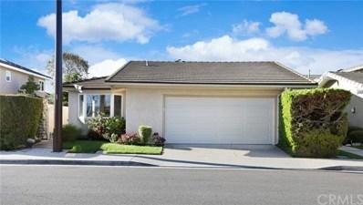 27 Whistling Swan, Irvine, CA 92604 - MLS#: OC17267027