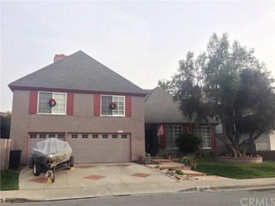 25312 Barents, Laguna Hills, CA 92653 - MLS#: OC17267142