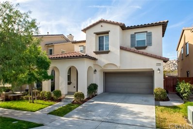3038 N Spicewood Street, Orange, CA 92865 - MLS#: OC17267297