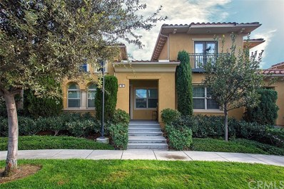 66 Plantation, Irvine, CA 92620 - MLS#: OC17267324