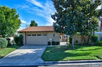5121 Brazo, Laguna Woods, CA 92637 - MLS#: OC17267427