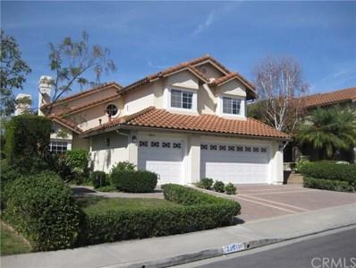 28511 Rancho Grande, Laguna Niguel, CA 92677 - MLS#: OC17267617