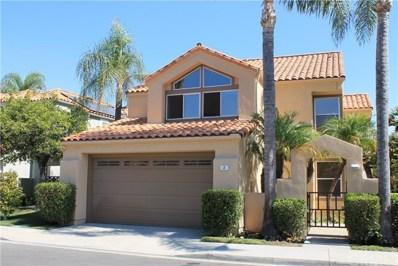 4 Toscany, Irvine, CA 92614 - MLS#: OC17267886