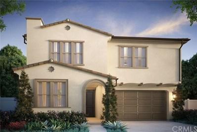 259 N Dalton Drive, Anaheim, CA 92807 - MLS#: OC17267986