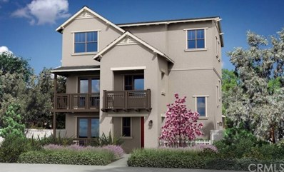 34 Vasto Street, Rancho Mission Viejo, CA 92694 - MLS#: OC17267996