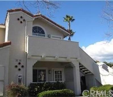 23 Via Prado, Rancho Santa Margarita, CA 92688 - MLS#: OC17268296