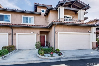 17762 Liberty Lane, Fountain Valley, CA 92708 - MLS#: OC17268517