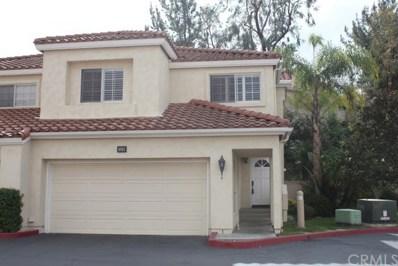 1011 Via Presa, San Clemente, CA 92672 - MLS#: OC17268535