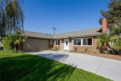 1114 Austin Street, Costa Mesa, CA 92626 - MLS#: OC17268548