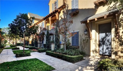 780 E Valencia Street, Anaheim, CA 92805 - MLS#: OC17268754