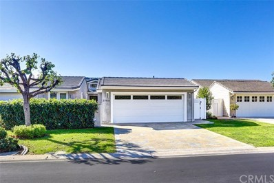 33651 Capstan Drive, Dana Point, CA 92629 - MLS#: OC17268804