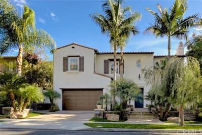 14 Calle Castillo, San Clemente, CA 92673 - MLS#: OC17269091