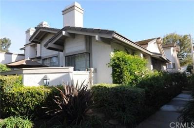 11 Starshine UNIT 6, Irvine, CA 92603 - MLS#: OC17269515