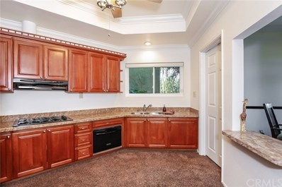 45 Rainbow Ridge UNIT 45, Irvine, CA 92603 - MLS#: OC17269757