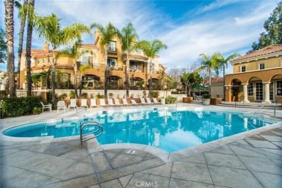 33 Via Pamplona, Rancho Santa Margarita, CA 92688 - MLS#: OC17269826