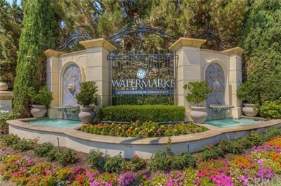 2405 Watermarke Place, Irvine, CA 92612 - MLS#: OC17269924
