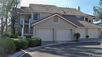 14 Green Brier Circle, Coto de Caza, CA 92679 - MLS#: OC17270341