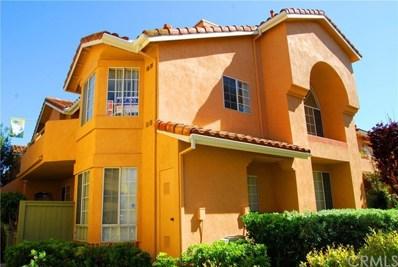 84 Alicante Aisle, Irvine, CA 92614 - MLS#: OC17270410