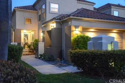 40 Siena, Laguna Niguel, CA 92677 - MLS#: OC17270415