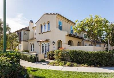 21338 Andalucia Lane, Huntington Beach, CA 92648 - MLS#: OC17270445