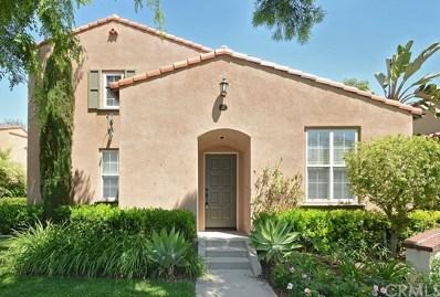 107 Windchime, Irvine, CA 92603 - MLS#: OC17270838