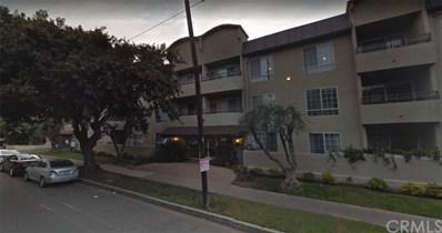 4647 Willis Avenue UNIT 106, Sherman Oaks, CA 91403 - MLS#: OC17271035