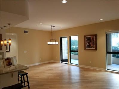 402 Rockefeller UNIT 111, Irvine, CA 92612 - MLS#: OC17271136