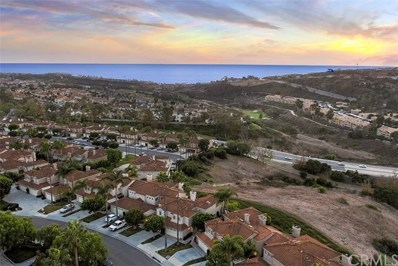 23883 Catamaran Way UNIT 53, Laguna Niguel, CA 92677 - MLS#: OC17271207