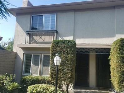 1057 Dover Drive, Newport Beach, CA 92660 - MLS#: OC17271226
