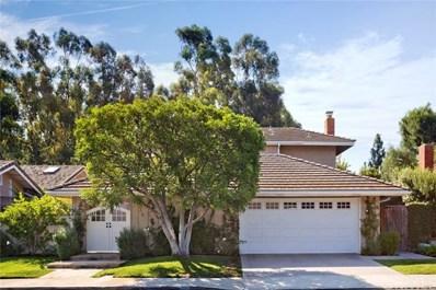 36 Silver Crescent, Irvine, CA 92603 - MLS#: OC17271844