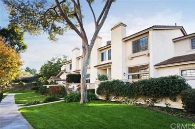 5 Morning Song UNIT 15, Irvine, CA 92603 - MLS#: OC17271916