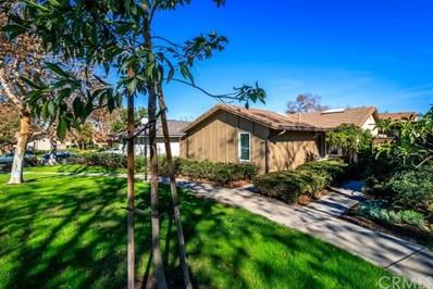 42 Orchard, Irvine, CA 92618 - MLS#: OC17272033