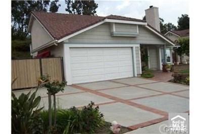 2912 Obrajero, San Clemente, CA 92673 - MLS#: OC17272258
