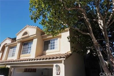 88 Agostino, Irvine, CA 92614 - MLS#: OC17272293