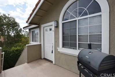 34 Via Terrano, Rancho Santa Margarita, CA 92688 - MLS#: OC17272788
