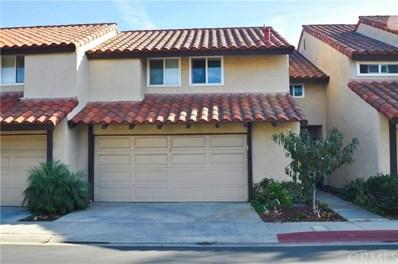 1322 Arrow Lane, Huntington Beach, CA 92648 - MLS#: OC17273088
