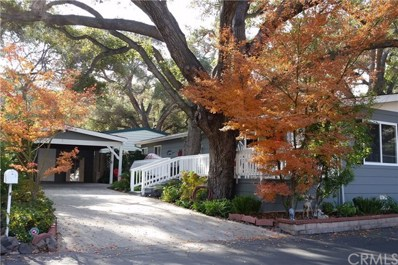 93 Sherwood Drive, Westlake Village, CA 91361 - MLS#: OC17273378